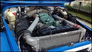Toyota Bandeirante Jipe Curto - 1981-b7.jpg