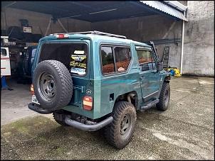 JPX 2001 - XUD TF - Última série-8.jpg