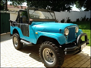 Vendo Jeep M38A1 (versão militar do CJ5)-0e5a3741-8be0-4af2-b826-274f03d69a5a.jpg