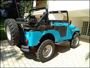 Vendo Jeep M38A1 (versão militar do CJ5)-4d2f8372-1c6a-4fe9-8a15-f8d207e14b90.jpg