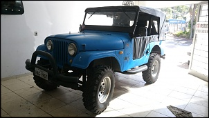Vendo Jeep M38A1 (versão militar do CJ5)-19cd9000-6f36-472f-b00c-0ee0bf800c6f.jpg