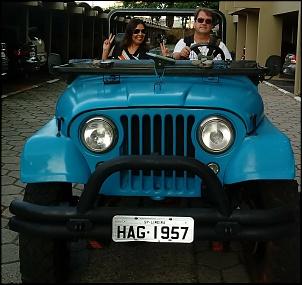 Vendo Jeep M38A1 (versão militar do CJ5)-299e1fff-16cc-4534-bca9-df9627f1124e.jpg