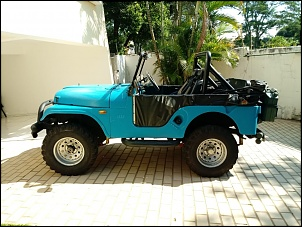 Vendo Jeep M38A1 (versão militar do CJ5)-3694c7fb-dd80-4674-a0ab-9a1133e368e4.jpg