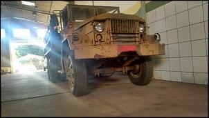 Caminhão militar REO 1968, remodelado 1984, MWM 6cc-whatsapp-image-2019-05-09-11.39.48.jpg