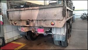 Caminhão militar REO 1968, remodelado 1984, MWM 6cc-whatsapp-image-2019-05-09-11.39.49.jpg