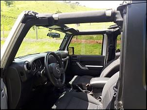 Vendo JEEP WRANGLER 3.6 SPORT GASOLINA 2P AUTOMÁTICO Ano - 2012 (Preço R.000,00)-foto_09.jpg