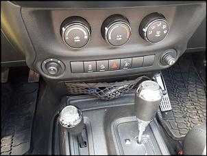 Vendo JEEP WRANGLER 3.6 SPORT GASOLINA 2P AUTOMÁTICO Ano - 2012 (Preço R.000,00)-foto_12.jpg