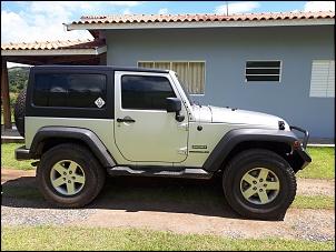 Vendo JEEP WRANGLER 3.6 SPORT GASOLINA 2P AUTOMÁTICO Ano - 2012 (Preço R.000,00)-foto_05.jpg