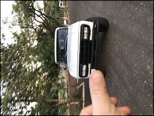 veraneio 4x4 V8-img_0085.jpg