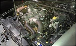Blazer 2000 Diesel MWM 2.8 Turbo Intercooler  4x4 77 mil km-b1.jpg