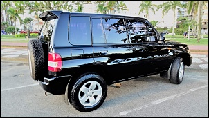 Pajero tr4 - mecânica - 2006/2006 - R$ 24.000,00-dsc03709a.jpg