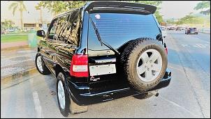 Pajero tr4 - mecânica - 2006/2006 - R$ 24.000,00-dsc03708a.jpg