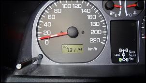 Pajero tr4 - mecânica - 2006/2006 - R$ 24.000,00-dsc03703.jpg