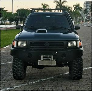 Hilux 1995 - Japa - 2.8 TDi-frente.jpg
