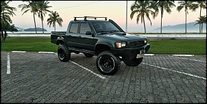 Hilux 1995 - Japa - 2.8 TDi-p_20190629_172421_vhdr_on.jpg