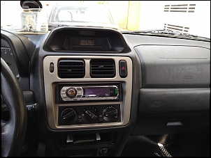 Pajero iO 2000 Automática Super Equipada - 2000-img_20190621_135959123.jpg