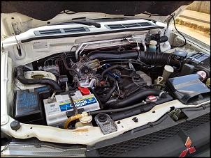 Pajero iO 2000 Automática Super Equipada - 2000-img_20190621_140112828_hdr.jpg