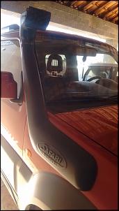 Vendo Suzuki Jimny 2009-2010 modelo HR - 3º dono e equipado-img_20190711_144216736.jpg