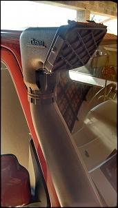 Vendo Suzuki Jimny 2009-2010 modelo HR - 3º dono e equipado-img_20190711_144236912_hdr.jpg