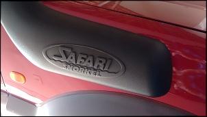 Vendo Suzuki Jimny 2009-2010 modelo HR - 3º dono e equipado-img_20190711_144244737.jpg