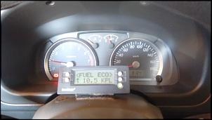 Vendo Suzuki Jimny 2009-2010 modelo HR - 3º dono e equipado-img_20190711_143454652.jpg