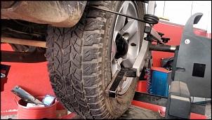 Vendo Suzuki Jimny 2009-2010 modelo HR - 3º dono e equipado-whatsapp-image-2019-07-19-11.36.43.jpg