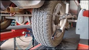 Vendo Suzuki Jimny 2009-2010 modelo HR - 3º dono e equipado-whatsapp-image-2019-07-19-11.36.46.jpg
