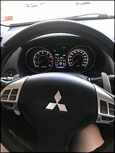 Outlander GT 4x4 2013 - 58.000 km - todas as revisões em concessionária - R$ 58.790-2.jpg
