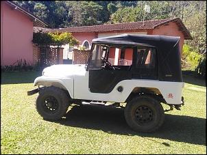 Vendo Jeep Willys 1962 Dupla carburação-whatsapp-image-2019-08-13-09.43.49-1-.jpg