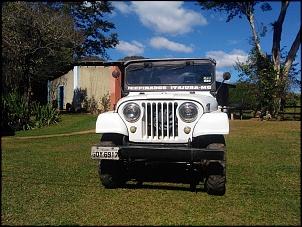 Vendo Jeep Willys 1962 Dupla carburação-whatsapp-image-2019-08-13-09.43.49-3-.jpg
