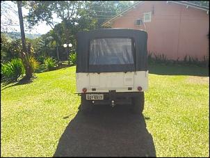 Vendo Jeep Willys 1962 Dupla carburação-whatsapp-image-2019-08-13-09.43.49-4-.jpg