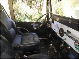 Vendo Jeep Willys 1962 Dupla carburação-whatsapp-image-2019-08-13-09.43.49-5-.jpg