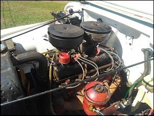 Vendo Jeep Willys 1962 Dupla carburação-whatsapp-image-2019-08-13-09.43.49-6-.jpg
