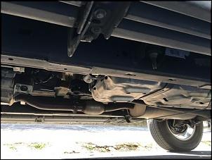 Vendo S10 Ltz 2.5 Flex 4x4 único dono-s10-8.jpg