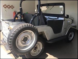 Jeep Willys 1964-whatsapp-image-2019-09-13-1.14.54-pm.jpg