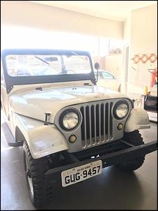 Jeep Willys 1964-whatsapp-image-2019-09-13-1.14.52-pm.jpg