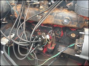 Jeep Willys 1964-whatsapp-image-2019-09-13-1.14.54-pm-4-.jpg