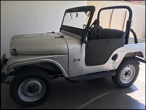 Jeep Willys 1964-whatsapp-image-2019-09-13-1.14.53-pm.jpg