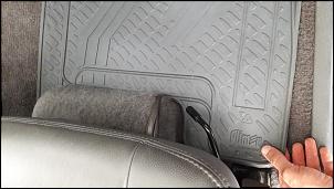 Toyota Hilux SW4 SR5 1994 4x4 - vermelho metálico Toyota Garnet Pearl-20171120_160205.jpg