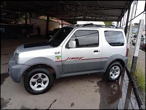 Jimny 2011 - Prata - R$ 31.000,00-20191010_083632.jpg