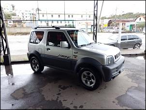 Jimny 2011 - Prata - R$ 31.000,00-20191010_083643.jpg