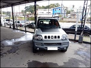 Jimny 2011 - Prata - R$ 31.000,00-20191010_083651.jpg