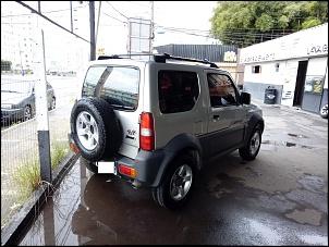 Jimny 2011 - Prata - R$ 31.000,00-20191010_083702.jpg