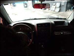Jimny 2011 - Prata - R$ 31.000,00-20191010_083735.jpg