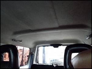 Jimny 2011 - Prata - R$ 31.000,00-20191010_083748.jpg