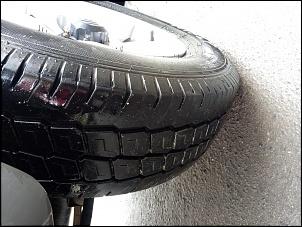 Jimny 2011 - Prata - R$ 31.000,00-20191010_090430.jpg