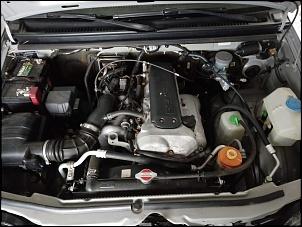 Jimny 2011 - Prata - R$ 31.000,00-20191020_101018.jpg