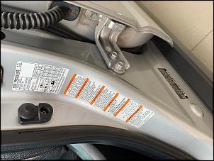 Subaru Forester 2011 TOP - procedência impecável - todo histórico desde zero-sub8.jpg