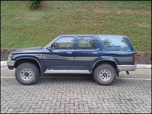 Vendo Sw4 93 - Turbo Diesel Intercooler - Relacao alongada-img_20191105_062916.jpg