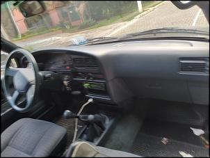 Vendo Sw4 93 - Turbo Diesel Intercooler - Relacao alongada-img_20191105_063057.jpg